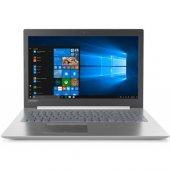 Lenovo Ip320 81bt0020tx İ5 8250 4gb 1tb 15.6 W10h