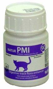 Natur Pmı Prebiyotik Kedi Besin Takviyesi 90 Tablet