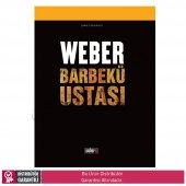 Weber Barbeku Ustası Mangal Tarif Kitabı
