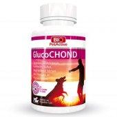 Bio Pet Active Glucochond Eklem Sağlığı Kedi Ve Köpek Vitamini 60