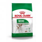 Royal Canin Mini Adult Küçük Irk Köpek Maması 8 Kg...