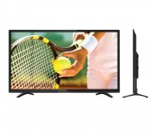 Jameson Js 24100 24 Led Tv