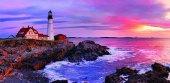 Anatolian Puzzle Portland Burnu Deniz Feneri 1500 Parça Puzzle