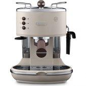 Delonghi Ecov311.bg Icona Vintage Serisi Espresso Ve Cappuccino M