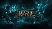Lol League Of Legend Legends Kılıç Anahtarlık Büyük Boy Aatrox Ga