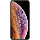 Apple İphone Xs 64 Gb Gold (Apple Türkiye Garantili)