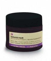 ınsight Damaged Hair Restructurizing Booster Yoğun Bakım 35 Gr