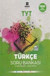 Başka Tyt Türkçe Soru Bankası