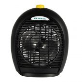Kumtel Lx 6331 Elektrikli Fanlı Isıtıcı (Sıcak & Soğuk Fan)