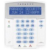 Paradox K32lx 32 Karakter Lcd Keypad