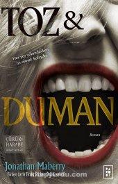 Toz & Duman