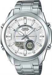 Casio Amw 810d 7avdf Kol Saati