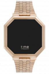 Time Watch Dokunmatik Kol Saati Tw.110.2rbr