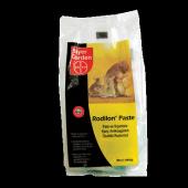 Bayer Rodilon Paste (100 Gr) Fare Zehiri