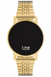 Time Watch Dokunmatik Kol Saati Tw.108.2gbg
