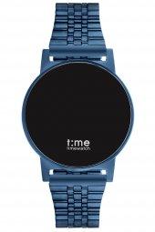 Time Watch Dokunmatik Kol Saati Tw.108.2lbl