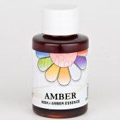 Taş Tozu, Sabun Ve Mum Esansı Amber (60 Gr)