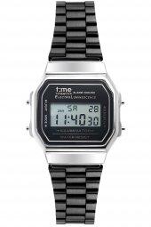 Time Watch Retro Kol Saati Tw.124.4cbb