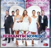 Romantik Komedi Vcd Romantik Komedi