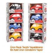 Pilsan Strong Mini Car Erkek Çocuk Oyuncak Arabalar