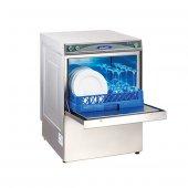 öztiryakiler Oby 500t Set Altı Bulaşık Yıkama Makinesi 540 Tabak Saat