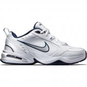 Nike Air Monarch Iv 415445 102 Erkek Spor Ayakkabı