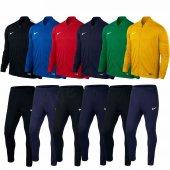Nike Academy16 Knit 808757 Eşofman Takımı