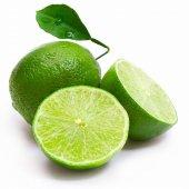 Tahiti Lime Çekirdeksiz Limon Yeşil Limon (Sınırlı Stok)