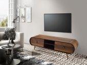 Sehpa, Tv Sehpası, Bambu Tv Sehpası