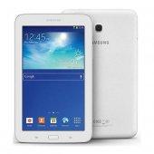 Samsung Galaxy Tab 3 Lite Sm T113 Tablet (Samsung Türkiye Garantili)