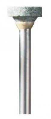 Dremel Silikon Karpit Taşlama Taşları (85602)...