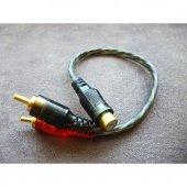 Plc Y Kablo Slikonlu Güzel Kaliteli Kablo 1 Adet Fiyatıdır.