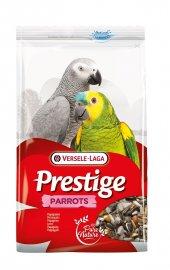 Versele Laga Parrot Papağan Yemi 1 Kg (5 Adet)