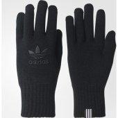 Adidas Br2818 Gloves Smart Ph Unisex Eldiven