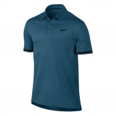 Nike Nkct Polo Team 830849 301 T Shirt