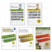 Karatay Kitapları 5 Kitaplık Set