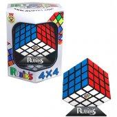 Orjinal Rubiks 4x4 Zeka Küpü Rubik Küp