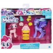 My Little Pony Şirin Kutlama Sweet Celebration Oyu...