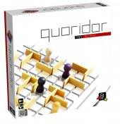 Orjinal Gigamic Quoridor Mini Akıl Ve Strateji Oyunu Yaş 8 99