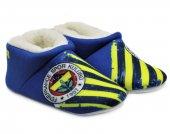Twigy Fenerbahçe Çocuk Kadın Erkek Panduf Ev Ayakkabısı Jk206