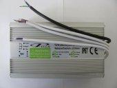 200 Watt 12volt 16,7 Amper Dış Mekan Adaptör