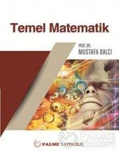Temel Matematik Palme Kitabevi
