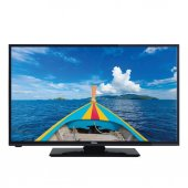 Regal 22r4015f 22 55 Cm Full Hd Uydulu Led Tv