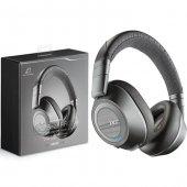 Plantronics Backbeat Pro2 Se Bluetooth+kablolu Kulaklık Nfc+sert