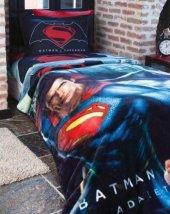 özdilek Battaniye Tek Kişilik Batman&süpeman Cıty