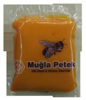 Arı Keki Proteinli 1 Kg