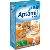Aptamil 7 Tahıllı Ballı Kahvaltı