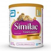 Similac Total Comfort 1 Devam Sütü 360 Gr