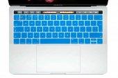 Mcstorey Yeni Macbook Pro 13