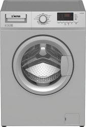 Altus Al 9100 Ds A+++ 1000 Devir 9 Kg Çamaşır Makinası